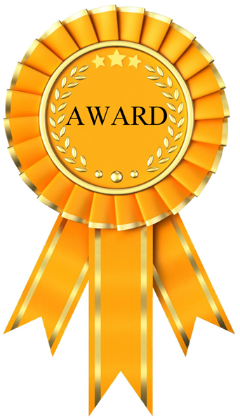 Chuck Coborn Awards and Achievements